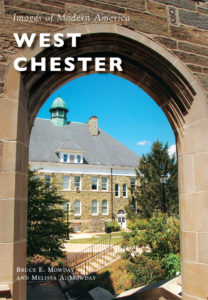 West Chester - Images of Modern America