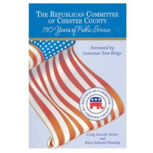 The Republican Committee of Chester County